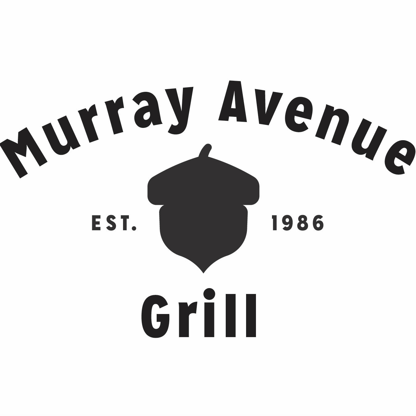 Murray Avenue Grill  - Mt. Wash